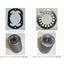 金型製作~試作・量産 モータコア部門  製品画像