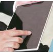 ガイドブック Windows 10 IoT/Embedded 製品画像