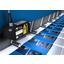 部数カウント専用レーザーセンサー SCATEC シリーズ 製品画像