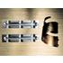 超耐久性ふっ素系有機コーティングシステム『バイコート』 製品画像
