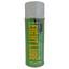 フッ素樹脂系潤滑剤『エイトルーブ TX‐2300』 製品画像