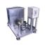 スプレーノズルユニット「加湿/調湿用ポンプユニット」 製品画像