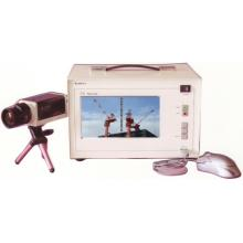 画像処理センサーシステム『TVセンサー』 製品画像