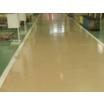 二液水性中膜厚型エポキシ樹脂塗料『フロアトップアクア エポ21』 製品画像