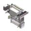 グラビア印刷機『νPROTEC スリム&コンパクトタイプ』 製品画像