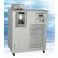 動粘度測定用恒温液槽『TV-2L』 製品画像