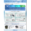 Hagiwara IoT One Solution 製品画像
