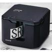 ラベルプリンター『テプラPRO SR-R7900P』 製品画像