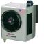 油圧駆動冷却システム「MH1&MH3ハイドラパック」 製品画像
