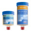 【ガス式】シングルポイント自動給油・給脂装置 /SKF 製品画像