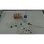 簡単な自動細胞培養用の培地交換システム 製品画像