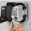 産業用角形コネクタ HEAVYCON EVOシリーズ 製品画像