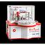 硬度・密度計測装置 H&D 3000 製品画像