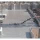 流動化処理土『KSJソイル』 製品画像