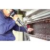 日本水処理工業株式会社 水質管理 製品画像