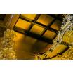 建築・装飾『アルミ複合板・金箔化粧板』 製品画像