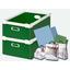 貴社の商品を大切に包む・守る・運ぶをご提案【梱包・包装資材】 製品画像