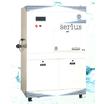 セリウスソフト水生成装置『serius(セリウス)』 製品画像