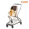 【スーパーやモールに】Combi エンジェルワゴンAW3シリーズ 製品画像