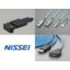USB3.1 Gen1対応『アクティブオプティカルケーブル』 製品画像