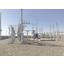 【事例資料】発電プラント データ伝送 製品画像