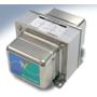 避雷器では防げない過電圧も防止 ノイズカットトランス NCT-P 製品画像