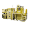 濾過装置『RRF-100ASW+MCC-50FAS』 製品画像