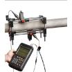流量計測サービス 製品画像