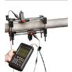 パナメトリクスの流量計測サービス 製品画像