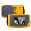 産業用超音波カメラ『Fluke ii900』 製品画像
