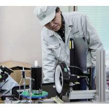 【メカトロニクス技術】製造装置・検査装置の製作 製品画像