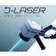 持ち運び可能でコンパクトなレーザークリーニング装置 製品画像