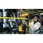 【協働ロボット導入事例】ねじ止め・組み立て作業の自動化|PSA 製品画像