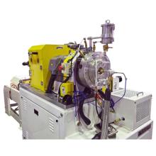 『SAE#2試験装置』 製品画像