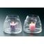 LED用エッチング剤(日米特許取得) 製品画像