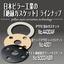 【電気腐食から配管を守る】日本ピラー工業/絶縁ガスケットシリーズ 製品画像