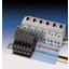 薄型サーキットプロテクタ2210 製品画像