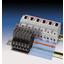 薄型DINレール取付対応サーキットプロテクタ2210 製品画像