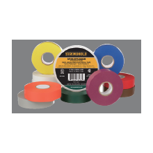 PVCビニールテープ『STRONGHOLD』 製品画像