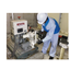 株式会社サニコン 水関連設備サービス 製品画像
