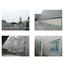 """【設計事務所(建築士)向け】ローバルを使って""""いい建物""""づくり 製品画像"""