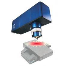 微細形状加工システム 製品画像