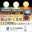 組込用LED・工業用LEDのカスタマイズ、OEMの実績多数 製品画像
