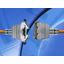 [LAPP] 角型ヘビーデューティーコネクタ EPIC 製品画像
