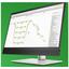 リモート入稿・校正・データ管理システム『WebCenter』 製品画像