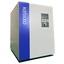 小型酸素ガス発生装置『CS Micro Mini 1』(酸素) 製品画像