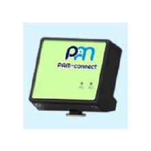 IoT回転機器予知保全サービス『PAM-connect』 製品画像