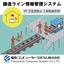 鋳造ライン情報管理システム 製品画像