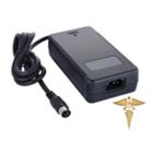 医療機器用 ACアダプター 50W『MPU50』 製品画像