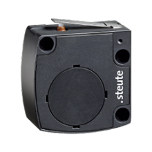 小型ワイヤレスポジションスイッチ「RF 10H SW922」 製品画像